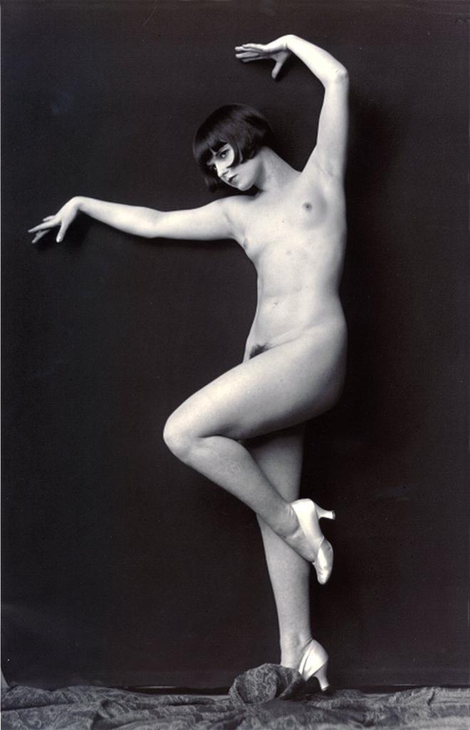 kjendis naken erotic photography